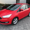 Ford C-MAX1,5 TDCI Business S&S 95CV